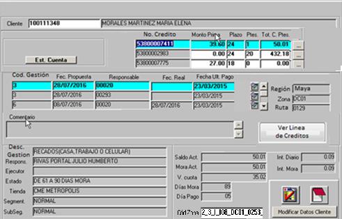 Desktop Version